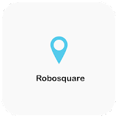 RoboSquare for Foursquare