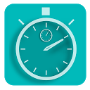 Stopwatch APK