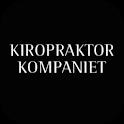 Kiropraktor Kompaniet
