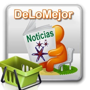 DeLoMejor.ES  OUTLET