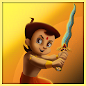 Bali Movie App - Chhota Bheem icon