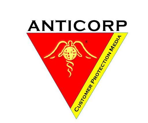 ANTICORP II