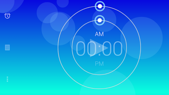 Timely Xtreme Alarm Clock Pro - screenshot thumbnail