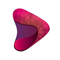 MVOD icon