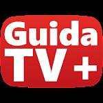 Guida programmi TV Plus Gratis 1.9.9