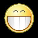 בדיחות תימנים icon