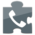 ExDialer ConnectVibrate Plugin icon