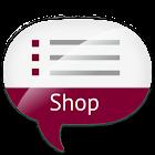 Shopping List Lite icon