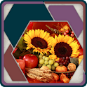 HexSaw - Thanksgiving icon