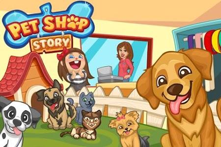 Pet Shop Story™ 1.0.6.6