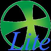 ePrex Lite