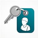 SafeMOBILE Accounts icon