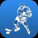 Live Hockey Scores icon