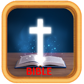 Holy Bible in Setswana