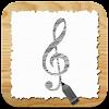 Ensemble Composer
