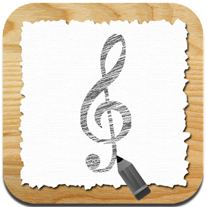 Ensemble Composer 音樂 LOGO-玩APPs