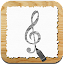 Ensemble Composer 1.2.9 APK for Android