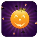 Halloween Frames icon