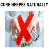 Treat Genital Herpes Naturally
