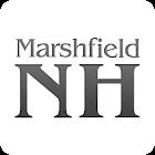 News-Herald icon