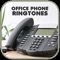 Office Phone Ringtones 1.0