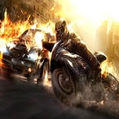 Speed Cars Gallery Game LWP