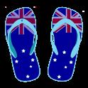Australian Public Holidays icon