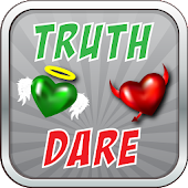 Truth And Dare (Truth or Dare)