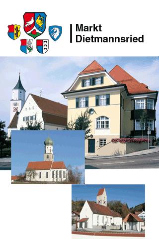Dietmannsried