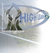 BGU Highlearn for Android