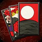 ザ・花札 icon