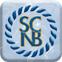 Suffolk County National Bank icon