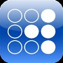 PAYBACK móvil icon