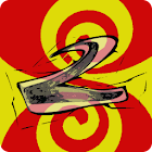 Dose2 (android port) icon
