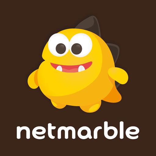 넷마블 - Netmarble file APK Free for PC, smart TV Download