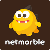 넷마블 - Netmarble