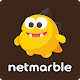 넷마블 - Netmarble Download for PC Windows 10/8/7