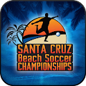 Beach Soccer Tournaments icon