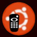 Ubuntu Remote Control logo