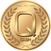 Quiz Cash | Win Pizza + Cash