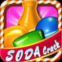 Soda Crack icon