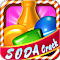 Soda Crack 1.3 Apk