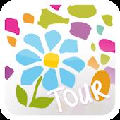 Pays de Gatine Tour