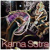 Kama Sutra - Art of Sex FREE