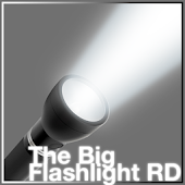 The Big Flashlight RD