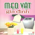 Meo Vat Gia Dinh icon