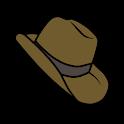Brutal Farmer logo