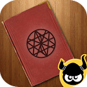 Book of Enigmas icon