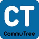 CommuTree 9.15