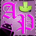 APW Theme AdeaPink – Paid logo
